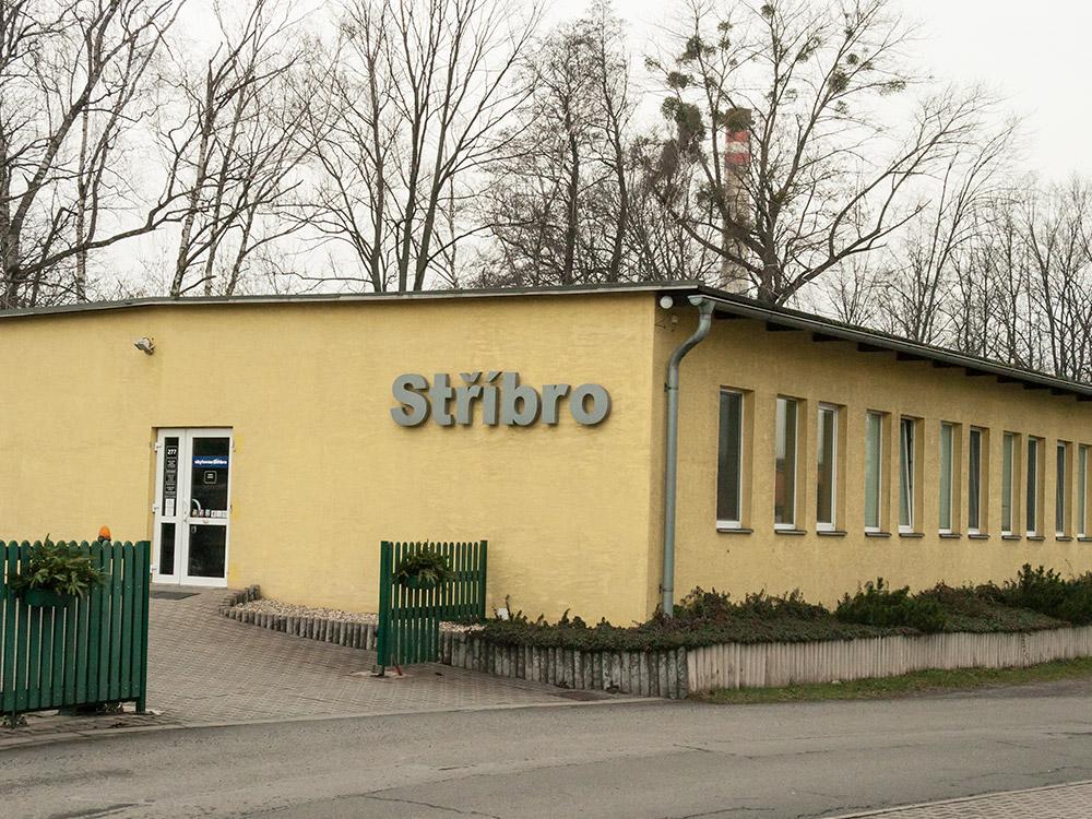 stribro 01